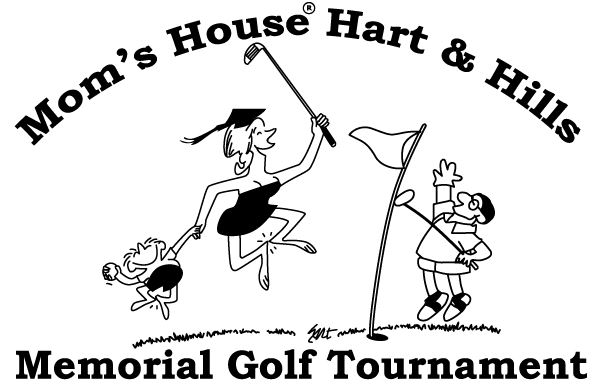 2020 Hart & Hills Golf Tournament